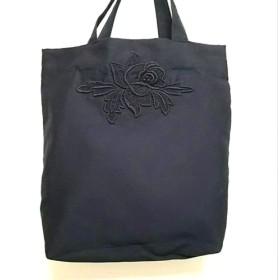 新作あると便利!冠婚葬祭用バッグ 入園、入学式にも便利!