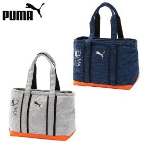 プーマ トートバッグ メンズ ゴルフ CA ラウンド トート 867762 PUMA