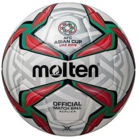 モルテン(molten) ジュニア AFC アジアカップ 2019 F4V5000A19U (Jr)