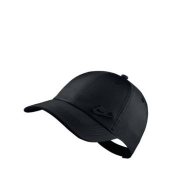 ナイキ キャップ 帽子 メンズ レディース フューチュラ ヘリテージ 86 942212-010 NIKE