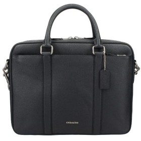COACH OUTLET コーチ アウトレット ブリーフケース メンズ ミッドナイト F59056 MID