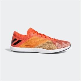 セール価格 アディダス公式 シューズ スポーツシューズ adidas アディゼロ ベコジ ワイド / ADIZERO BEKOJI WIDE
