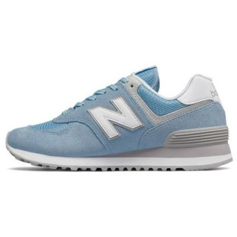 ニューバランス(new balance) WL574ESBB (Lady's)