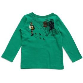 Tシャツ - F.O.FACTORY 4柄モチーフTシャツ