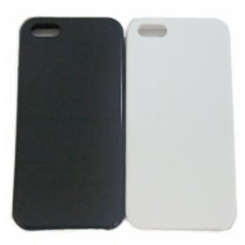 iPhone SE 5S 5 ジャケット シンプル 無地 光沢 非光沢 マット系TPU ソフトタイプ ケース カバー apple アップル アイフォン SE アイ