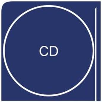 Jammin' Zeb ジャミンゼブ / Your Songs Vol.3【CD】
