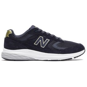 ニューバランス(new balance) WW880NV34E (Lady's)
