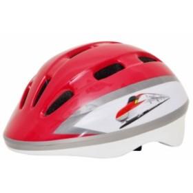 カナック E6系 こまち (秋田新幹線) ヘルメット