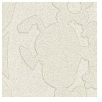 サンゲツ 壁紙 RE7952 92cm巾 1m長(糊なし)