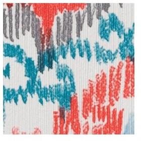 サンゲツ 壁紙 RE7331 92.5cm巾 1m長(糊なし)
