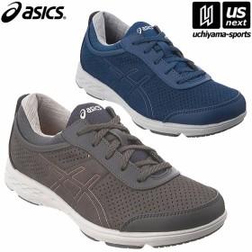 ASICS アシックス GEL-MOOGEE760 ウォーキングシューズ TDW760