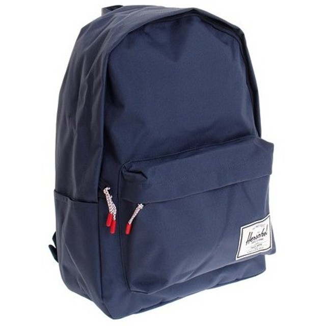 Herschel Classic X-Large Backpack 10492