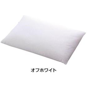 ヌードパイプ枕 オフホワイト M 3907703