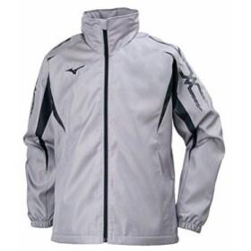 MIZUNO(ミズノ) ウォーマーシャツ(ブレスサーモ) トレーニングアパレル ユニセックス 32JE755005