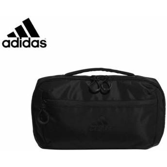 adidas アディダス OPS 3.0 クロスボディ FST60