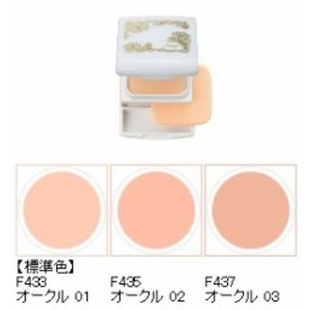 【特価品】 エイボン AVON FMG デザイニング フィット デュアル ファンデーション(ポッシュ'16)(リフィル)