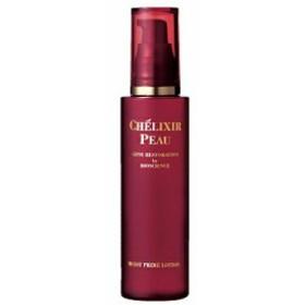 シェリキサーポウ モイストプライムローション 120ml(CHELIXIR PEAU) 化粧水 [お取り寄せ商品の為 キャンセル・変更不可]