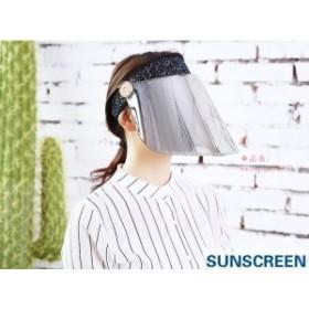帽子 UVカット 紫外線対策用ハット 帽子 帽子 レディース キャンプ・アウトドア・帽子 レディース