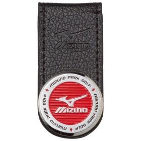 ミズノ パークゴルフ用 マーカー C3JAP70162