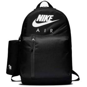 ナイキ NIKE ジュニア エレメンタル キッズバックパック カジュアル バッグ 鞄 かばん リュック