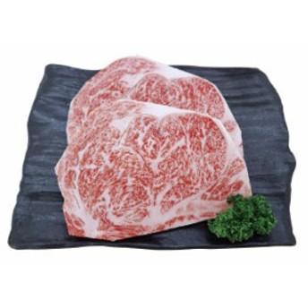 飛騨牛ロースステーキ(5等級)