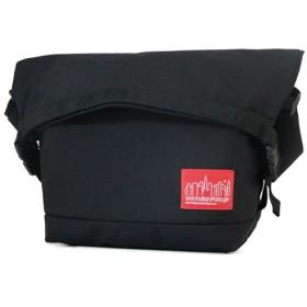 [マルイ] Rolling Thunderbolt Messenger Bag/マンハッタンポーテージ(Manhattan Portage)