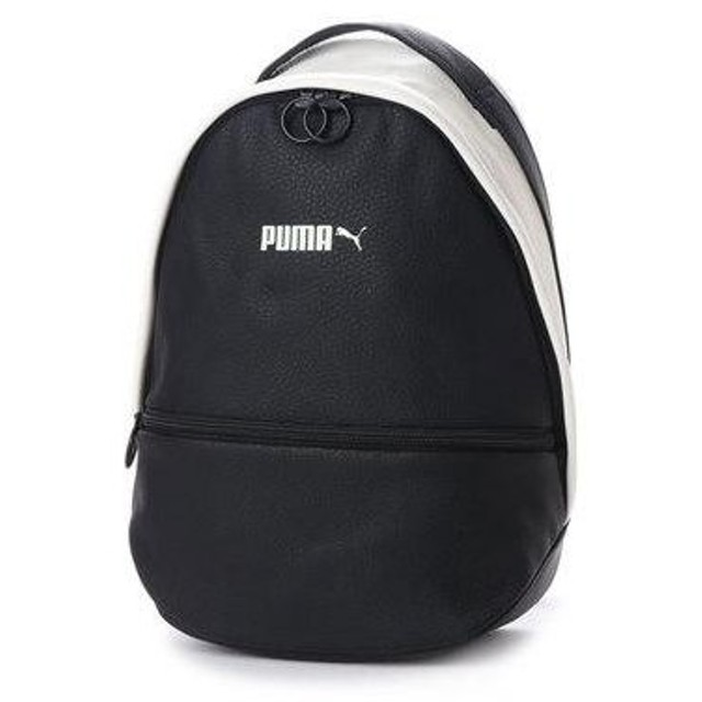 プーマ PUMA レディース デイパック プライム クラシック アーカイブ バックパック 075407