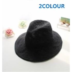 メンズ帽子 UVカット 紫外線対策 レジャー ハット 無地 つば広 上質 日よけ ファッション アウトドア 着心地いい セール 夏 メンズ帽子