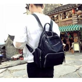 a01ec8465614 メンズバッグ レジャー シンプル リュックサック マッチングしやすい 旅行/通学/ビジネス/鞄