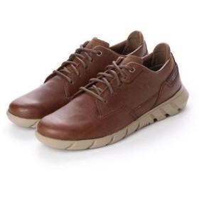 キャタピラー CAT メンズ 短靴 シューズ 靴 CAMBERWELL P722917 ミフト mift