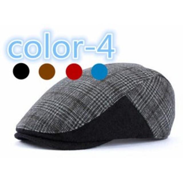 メンズ帽子 UVカット 紫外線対策 プリント キャスケット マッチングしやすい 日よけ 海/旅行 アウトドア 着心地いい セール 夏 メンズ帽