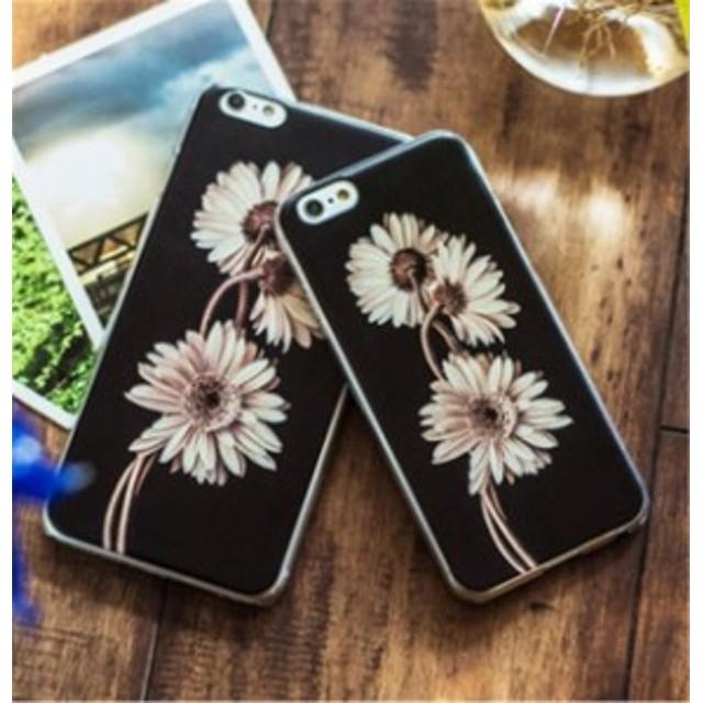 iPhoneケース 菊 スマホケース 4.7/5.5インチ iPhone6/6s/6plus/6splus プレゼント 見逃したら大損になります!!iPhoneケース