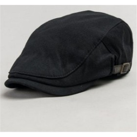 メンズ帽子 UVカット 紫外線対策 キャスケット 無地 レジャー 上質 日よけ ファッション アウトドア 着心地いい セール 夏 メンズ帽子