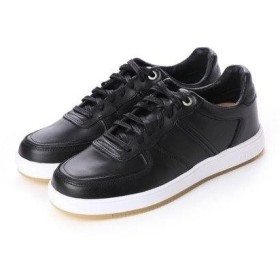 アドミラル Admiral CARDIFF (Black/Smooth)