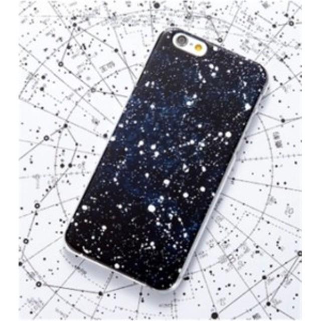 iPhoneケース 星空 スマホケース 4.7/5.5インチ iPhone6/6s/6plus/6splus プレゼント 見逃したら大損になります!!iPhoneケース