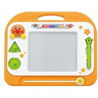 アンパンマン らくがき教室ジュニア おもちゃ こども 子供 知育 勉強 1歳6ヶ月~