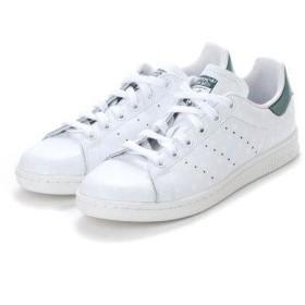 アディダス オリジナルス adidas Originals スタンスミス  B41624 (ホワイト)