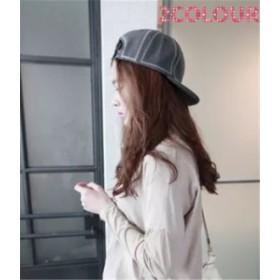 レディース帽子 UVカット 紫外線対策 キャスケット シンプル 日よけ ファッション ハイセンス アウトドア 着心地いい レディース帽子