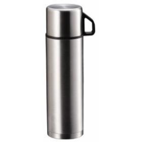 スタイルベーシック ダブルステンレスボトル500  H-6826