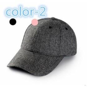 メンズ帽子 UVカット 紫外線対策 キャップ レジャー マッチングしやすい 日よけ 海/旅行 アウトドア 着心地いい 夏 セール メンズ帽子