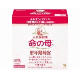 小林製薬 命の母A 840錠【第2類医薬品】