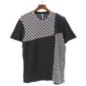 LOEWE  / ロエベ Tシャツ・カットソー メンズ