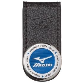 ミズノ パークゴルフ用 マーカー C3JAP70127