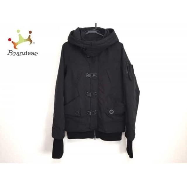 スライ SLY ダウンジャケット サイズ2 M レディース 黒 冬物  値下げ 20190604【人気】