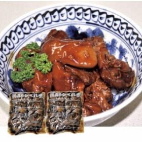 九州産鶏きもしぐれ煮  L-KS500-02