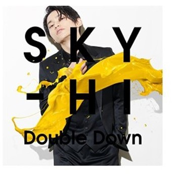 Double Down 中古