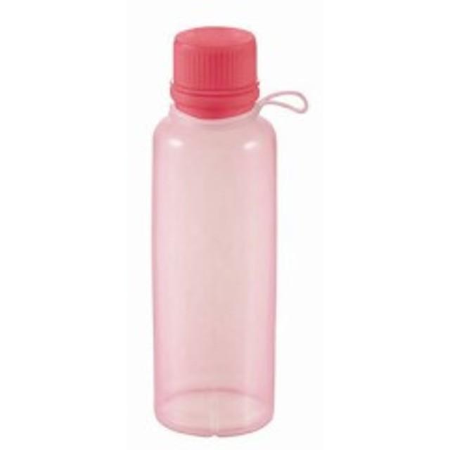 『 調味料入れ 容器 』 ViV シリコン シリコーンボトル 59833 ピンク