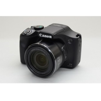 [中古] Canon PowerShot SX530 HS