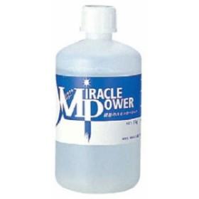 【 ミラクルパワー[液体] 1kg 】 【 厨房器具 製菓道具 おしゃれ 飲食店 】