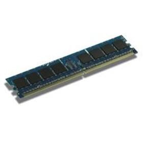 アドテック Mac用 DDR2667MHz PC2-5300 240Pin Unbuffered DIMM 2GB×2枚組 AD
